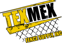 TexMex Fence Supply Inc