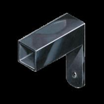 secure-weld-bracket